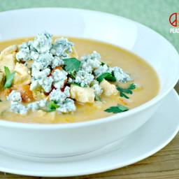 buffalo-chicken-soup-low-carb--5815f9-c4e70f8575562ce9f9dcb109.jpg