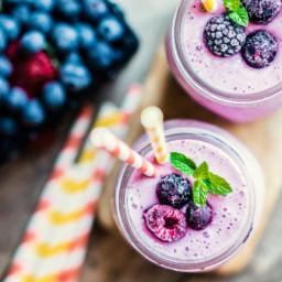 bumble-berry-pie-smoothie-2018349.jpg