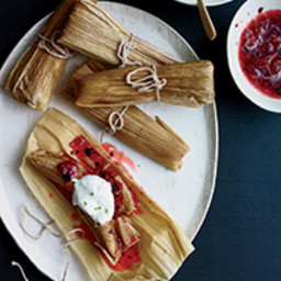 burnt-strawberry-tamales-1246479.jpg