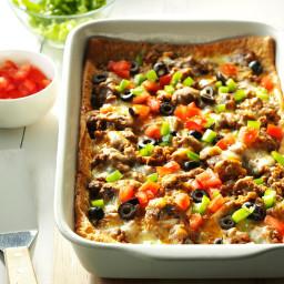 burrito-bake-2212262.jpg
