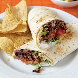 burrito-filling.jpg