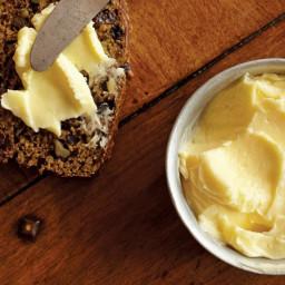 butter-2270568.jpg