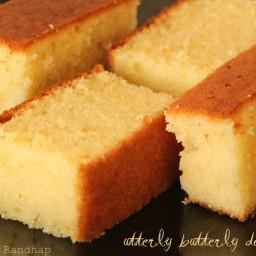 butter-cake-video-2707382.jpg
