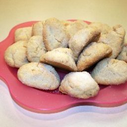 butter-cookies-simple-butter-cookie-2.jpg
