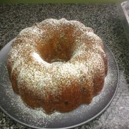 butter-pecan-bundt-cake-2.jpg