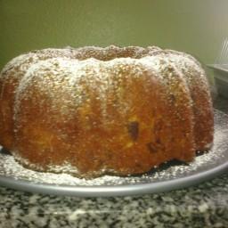 butter-pecan-bundt-cake-3.jpg