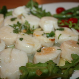 butter-poached-scallops.jpg