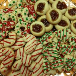 butter-press-cookies-3.jpg