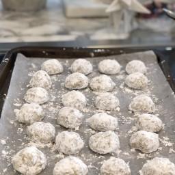 butterballs-525dc4.jpg