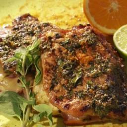 butterflied-cuban-style-pork-chops-2787264.jpg