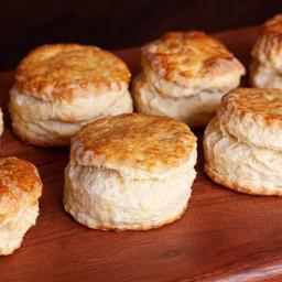buttermilk-biscuit-0a97b9-7829035ff967c40e557cd104.jpg