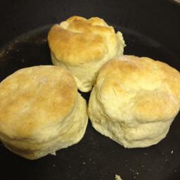 buttermilk-biscuits-13.jpg