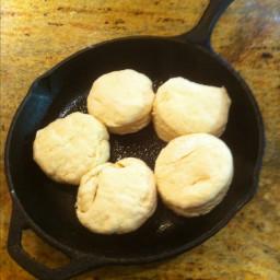 buttermilk-biscuits-21.jpg