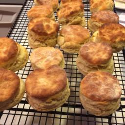 buttermilk-biscuits-73a94d.jpg