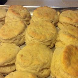 buttermilk-biscuits-aa81f8f22d48e76427cebfab.jpg