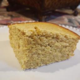 buttermilk-cornbread-2ce62e.jpg