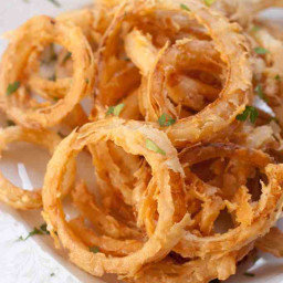 buttermilk-onion-rings-with-gr-77cfce.jpg