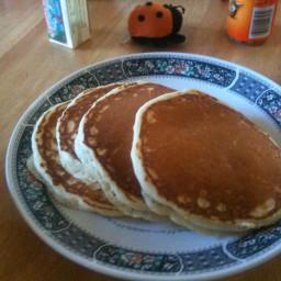buttermilk-pancakes-10.jpg
