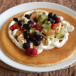 buttermilk-pancakes-21.jpg