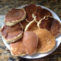 buttermilk-pancakes-22.jpg