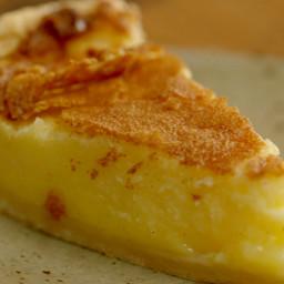 buttermilk-pie-848ab7.jpg