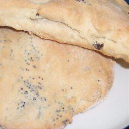 buttermilk-scones-4.jpg