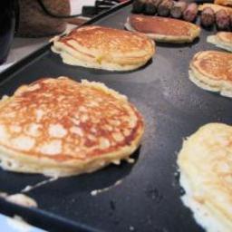 buttermilk-wheat-pancakes.jpg