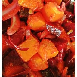 butternut-beet-salad-2.jpg