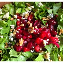 butternut-beet-salad-3.jpg