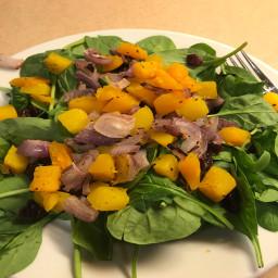 butternut-squash-and-cranberry-spinach-salad-3d1b6f6696804b931070e9ed.jpg
