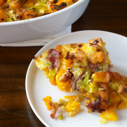 butternut-squash-casserole-with-leeks-prosciutto-and-thyme-1297836.jpg