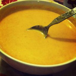 butternut-squash-soup-116.jpg