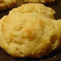 buttery-buttermilk-biscuits-4.jpg