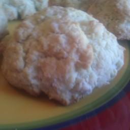buttery-buttermilk-biscuits-9.jpg