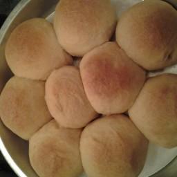 buttery-yeast-rolls-3.jpg