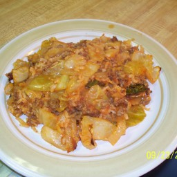 cabbage-beef-casserole-3.jpg