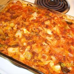 cabbage-beef-casserole-4.jpg