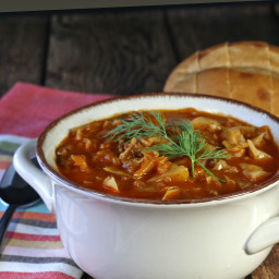 cabbage-roll-soup-1770191.jpg