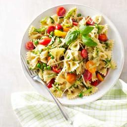 caesar-pasta-salad-1791293.jpg