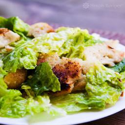 caesar-salad-10c84a90ee35fc513b3dacf7.jpg