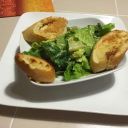 caesar-salad-54.jpg