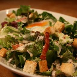 caesar-salad-ala-steve-5.jpg