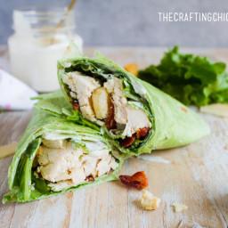 caesar-salad-chicken-wraps-1938546.jpg