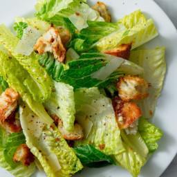 caesar-salad-fd7115-45008c1c7d92d57319f6bb50.jpg