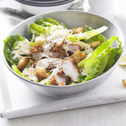 caesar-salad-with-crispy-chicken-1581282.jpg