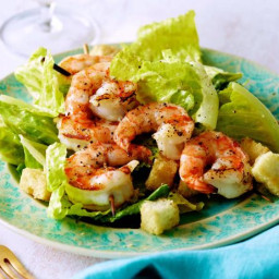 caesar-salad-with-grilled-shrimp-2753732.jpg
