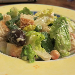 caesar-salad-with-healthy-low-fat-e.jpg