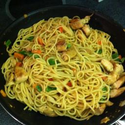 cajun-chicken-pasta-11.jpg