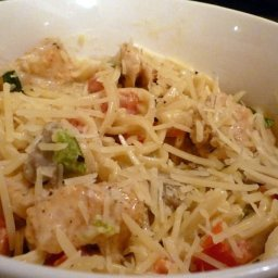 cajun-chicken-pasta-5.jpg