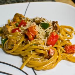 cajun-chicken-pasta-8.jpg